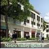 METRO VALLEY QUẬN 9
